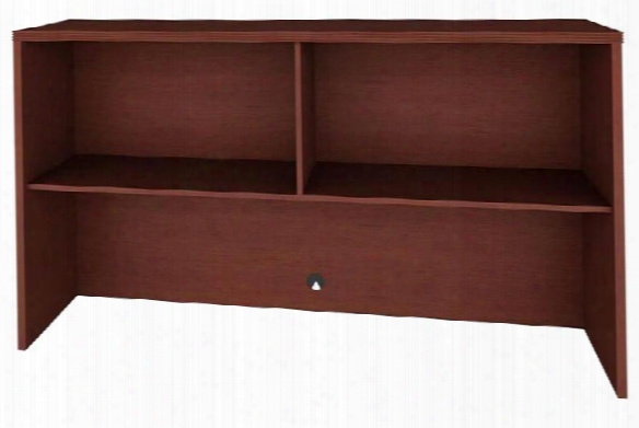 Open Hutch By Rudnick