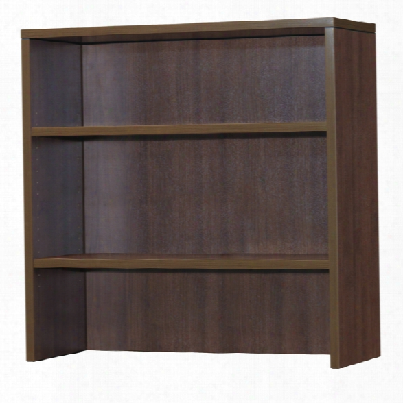 Open Hutch Pl153 By Office Source