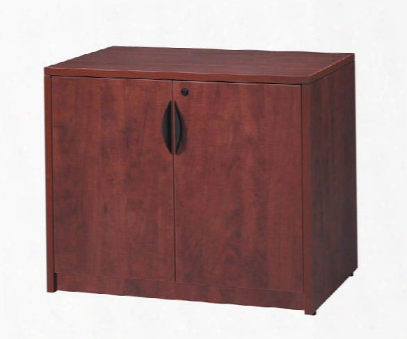 Storage Cabinet Pl113 By Office Source