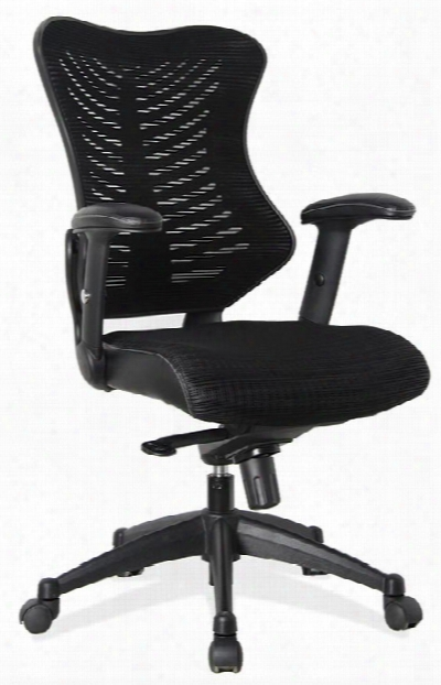 Task Chair By Office Source