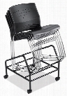 Chair Dolly for SC1400BLK by Office Source