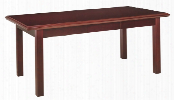 Veneer Writing Desk By Furniture Design Group