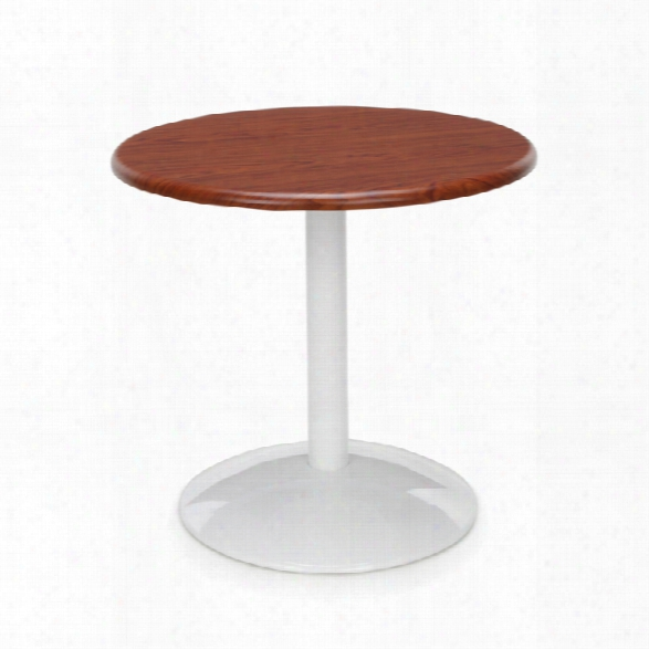 """24"""" Round Table By Ofm"""