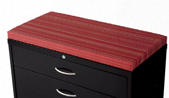 "36""w Credenza Seat Cushion By Hirsh Industires"