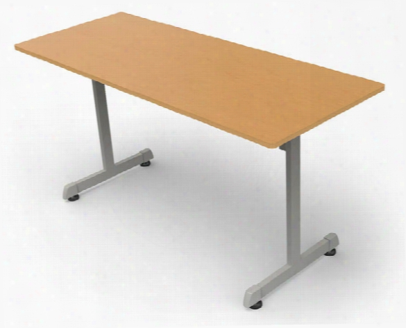 """59"""" Utility Table By Office Source"""
