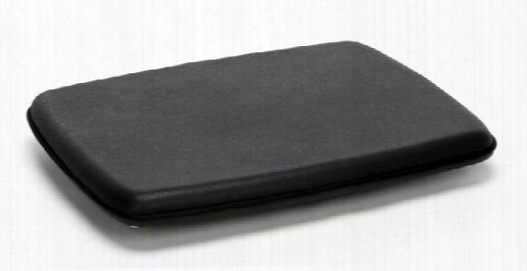 Anti-fatigue Mat Balance Board By Ofm