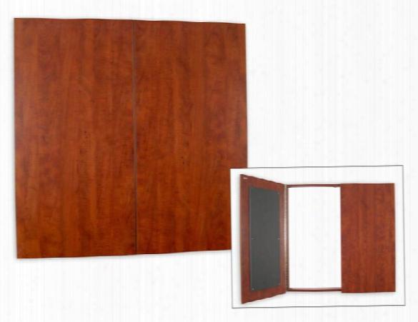 Conference Board By Regency Furniture