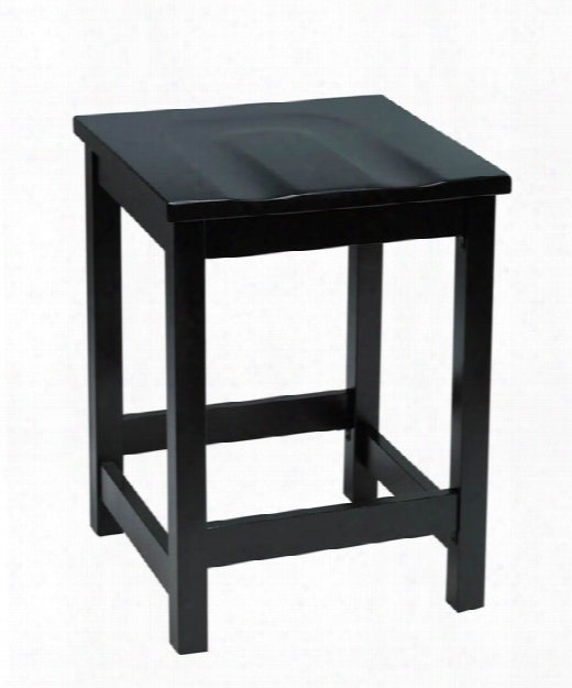 Counter Height Stool By Kfi Seating