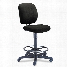 Task Swivel Stool by HON