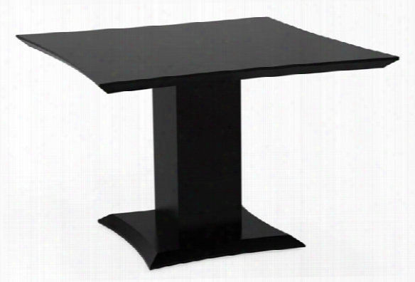 "42"" Conference Table By Mayline Office Furniture"