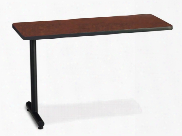 "48"" X 24"" Training Table Adder By Mayline Office Furniture"
