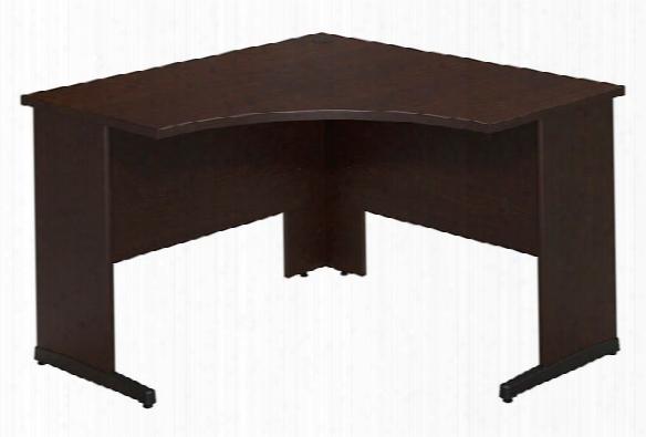 "48""w X 48""d C-leg Corner Desk By Busg"