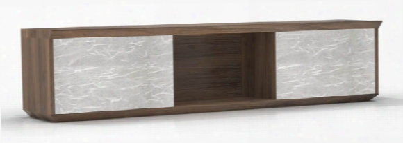 "72"" Wall Mounted Hutch By Mayline Office Furniture"