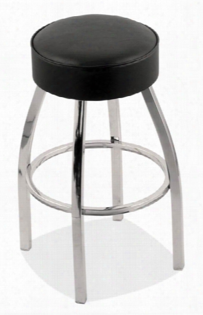 Backless Barstool By Office Source