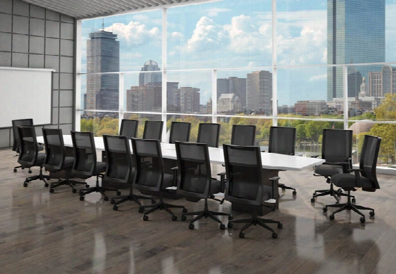 Conference Table By Office Source
