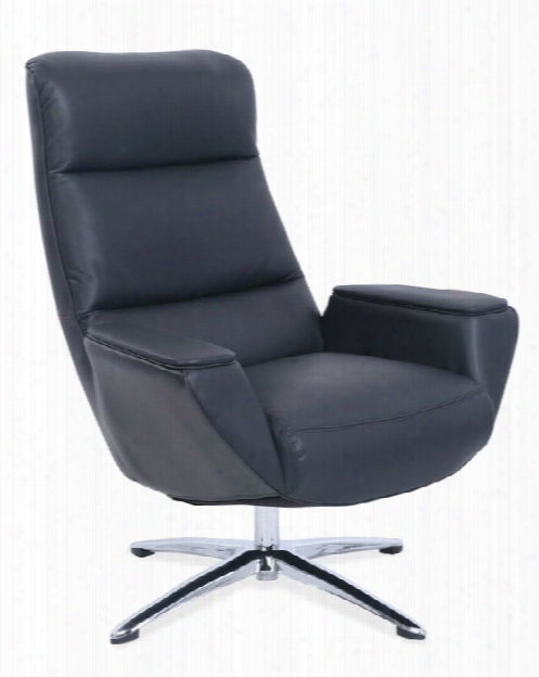 High Back, Collaborative Chair By Office Source