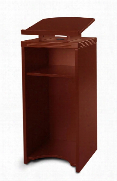 Lectern By Mayline Office Furniture