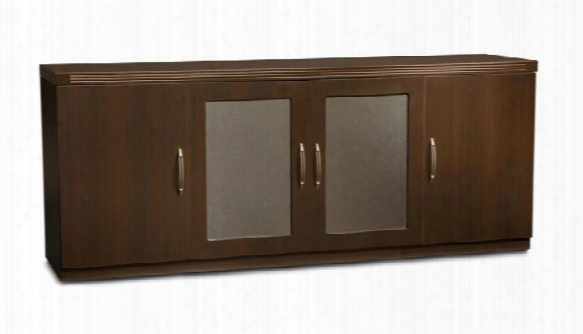 Low Wall Cabinet By Mayline Office Furniture