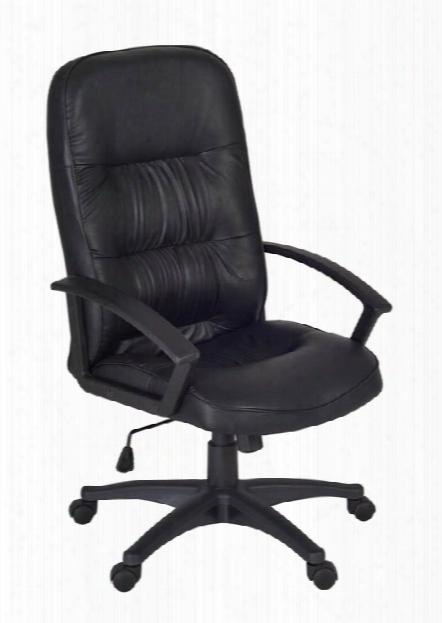 Nimbus Swivel Chair By Regency Furniture