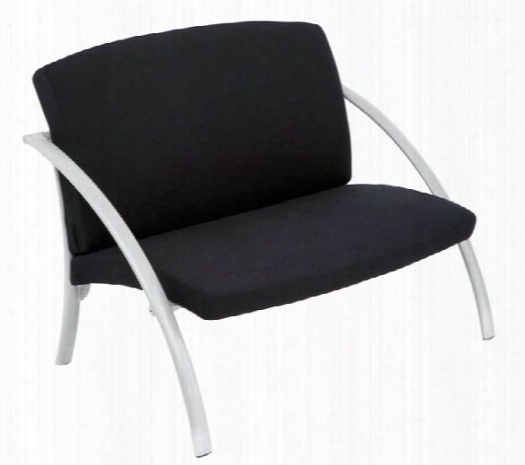 Nova Love Seat By Alba