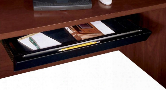 Pencil Drawer By Bush
