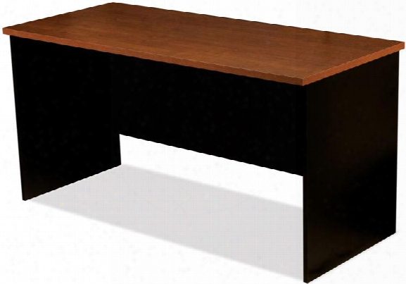 Peninsula Table By Bestar