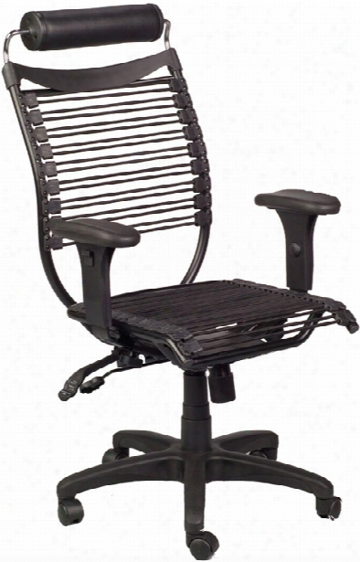 Seatflex Ergonomic Office Chair By Balt