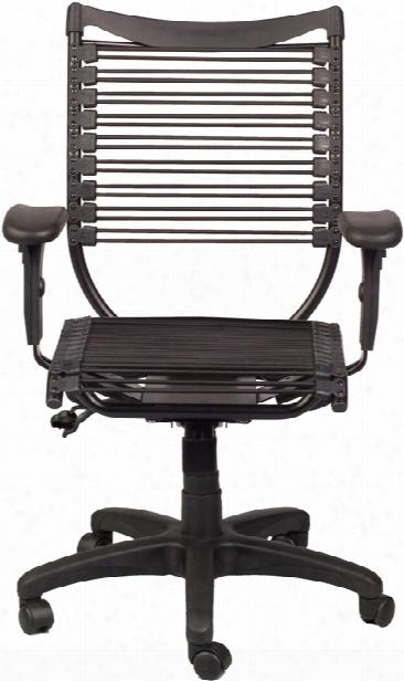 Seatflex Managerial Chair By Balt