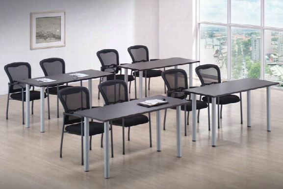 """Training Tables 72"""" X 30"""" (4) By Office Source"""