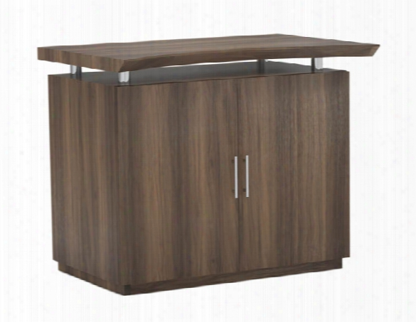 Wood Door Storage Cabinet By Mayline Office Furniture