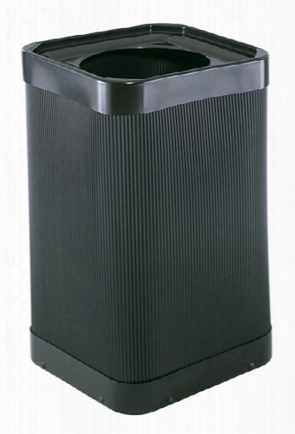 At-your-disposalã'â® Receptacle By Safco Office Furniture
