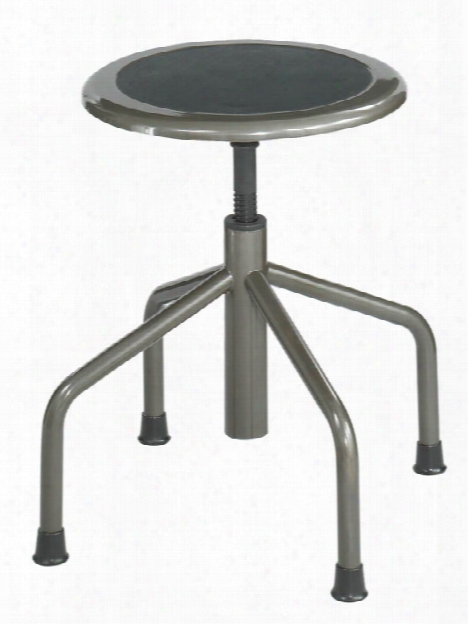 Diesel Low Base Stool By Safco Office Furniture