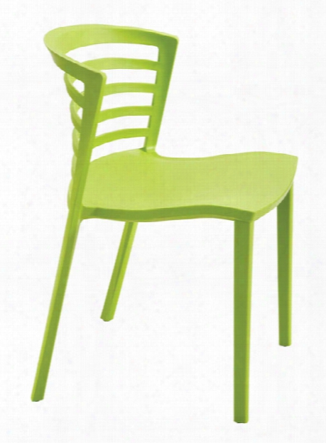 """Entourageâ""""¢ Stack Chair (qty. 4) By Safco Office Furniture"""