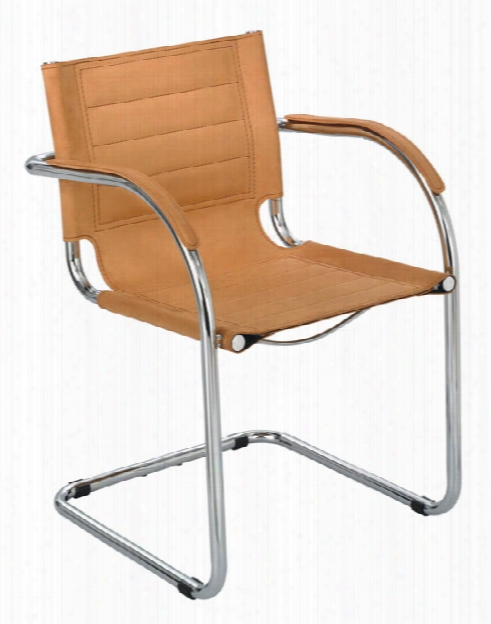 Guest Chair Micro Fiber By Safco Office Furniture