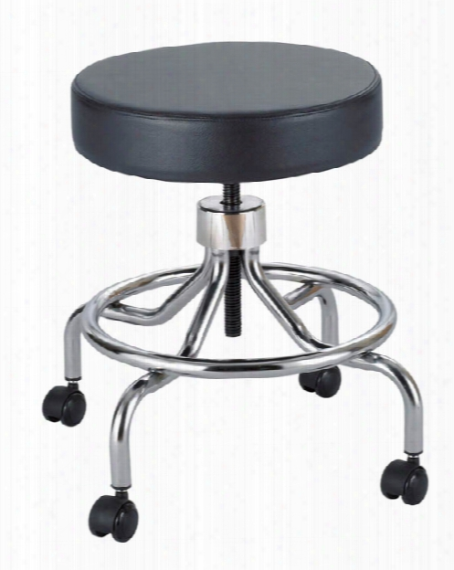 Lab Stool By Safco Office Furniture