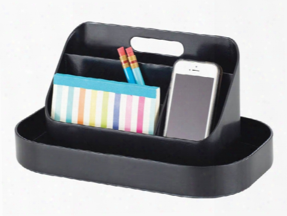 Portable Caddy By Safco Office Furniture