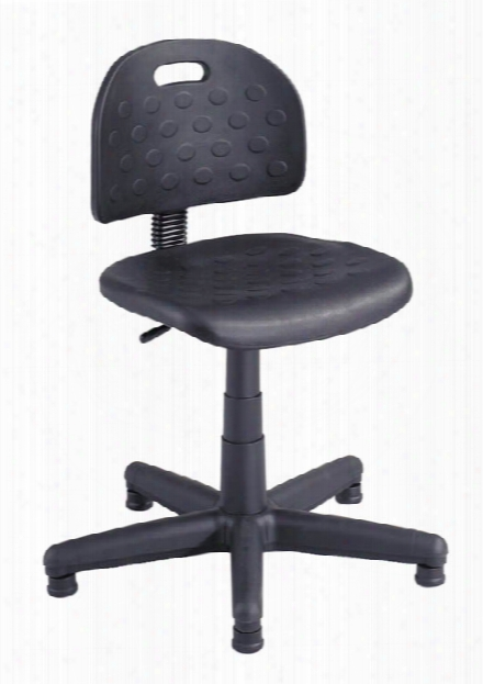 "Soft Toughâ""¢ Economy Task Chair By Safco Office Furniture"
