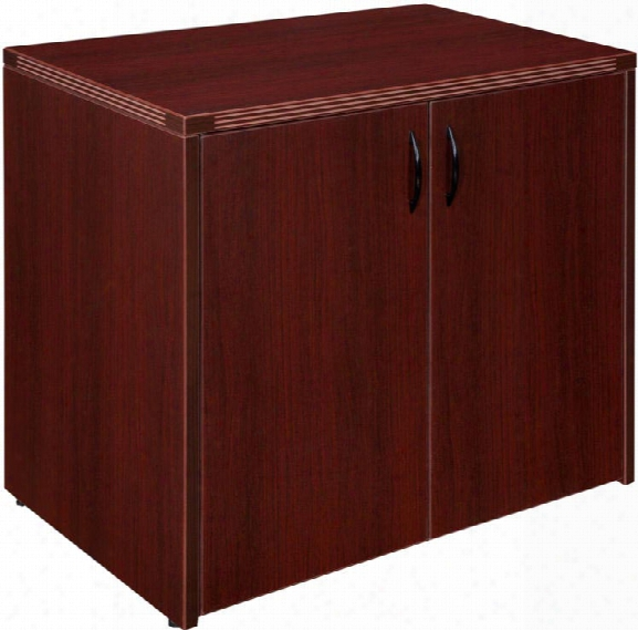 Storage Cabinet By Dmi Office Furniture
