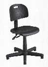 "Soft Toughâ""¢ Deluxe Task Chair by Safco Office Furniture"
