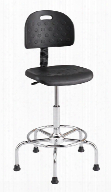 "Workfitâ""¢ Economy Industrial Chair By Safco Office Furniture"