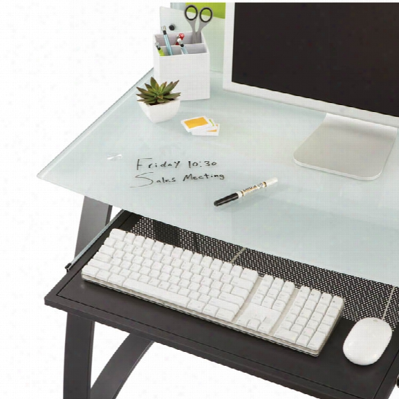 "Xpressionsâ""¢ Keyboard Tray By Safco Office Furniture"