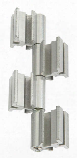 Connector Hinge By Safco Office Furniture