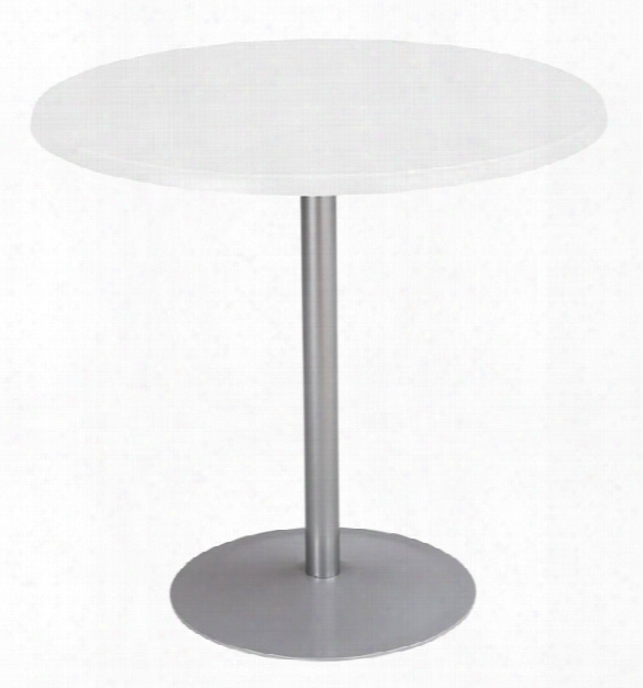 """Entourageâ""""¢ Table Base By Safco Office Furniture"""