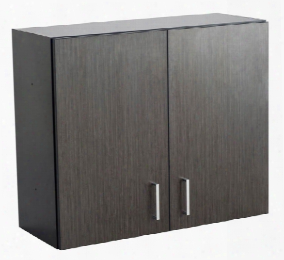 Hospitality Wall Cabinet By Safco Office Furniture