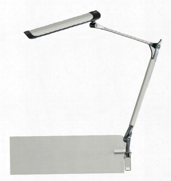 Led Drafting Light By Safco Office Furniture