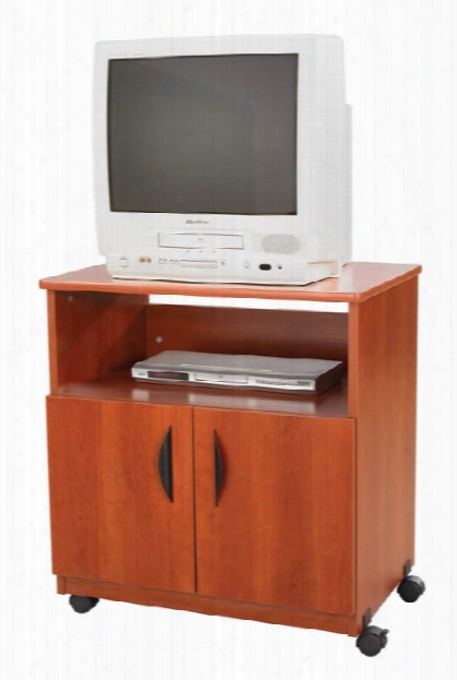 Mobile Machine Stand By Safco Office Furniture