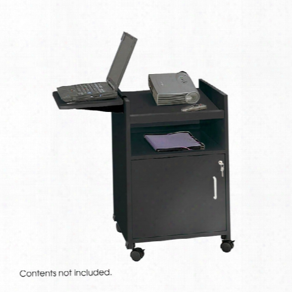 Projector Stand By Safco Office Furniture