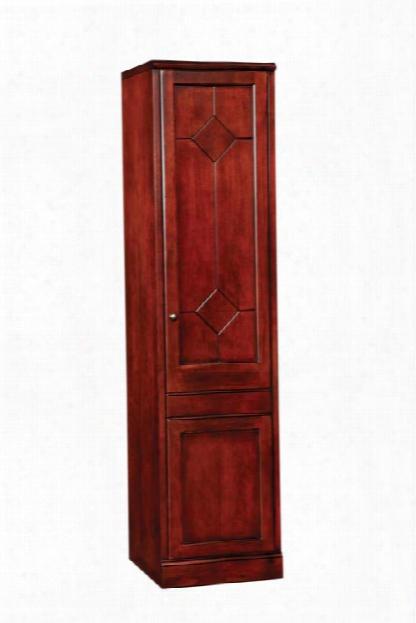 Single Door Storage Cabinet By Dmi Office Furniture