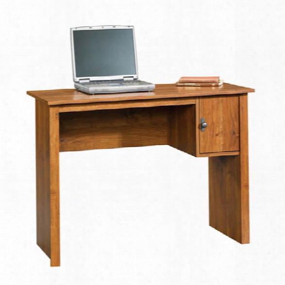 Student Desk By Sauder