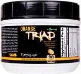 Controlled Labs Orange Triad + Greens - 30 Servings Orange